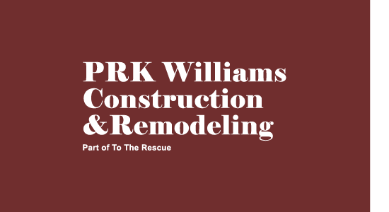 PRK-logo