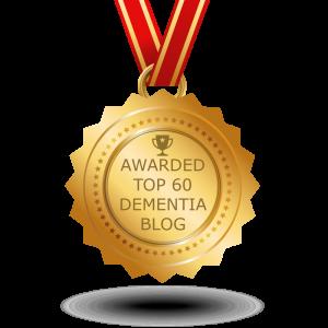 dementia 60 transparent_1000px